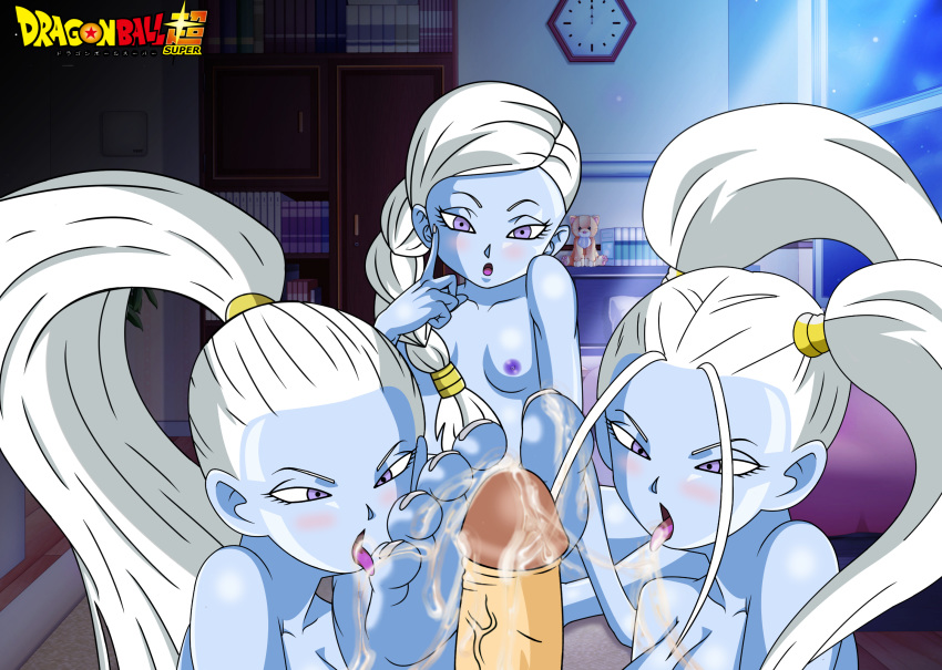 videl dragon super ball nude Strip poker night at the inventory endings