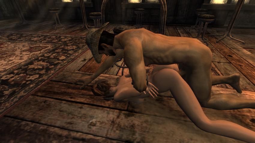 nude fallout 4 mod glorious Ocarina of time poe sisters