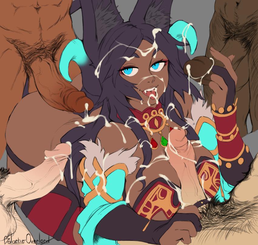 grand order fate rhongomyniad of goddess Xiao jie darker than black